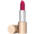 TRIPLE LUXE LIPSTICK NATALIE
