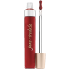 PUREGLOSS® LIP GLOSS - CRABAPPLE