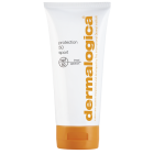 protection50 sport spf50