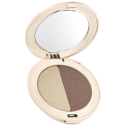 PUREPRESSED® EYE SHADOW DUO
