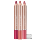 PLAYON™ LIP CRAYON