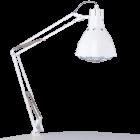 Daylight - Varmelampe - 250W med tilbehør