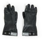 Platinum - bio-gloves