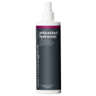 proff - antioxidant hydramist 355 ml