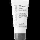 proff - skin smoothing cream 177 ml