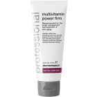 proff - multivitamin power firm 74 ml