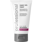 proff - super rich repair 118 ml