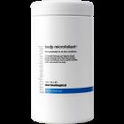 proff - body microfoliant 473 ml