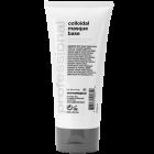 proff - colloidal masque base 177 ml