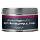 proff - multivitamin power exfoliant 30 ampuller