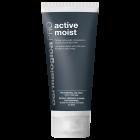 proff - active moist 177 ml