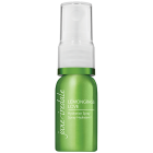 HYDRATION SPRAY MINI - LEMONGRASS LOVE™