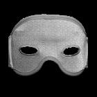 bt-gear - Nano - eye masque