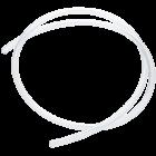Carlton - lymfeapparat - slange 1,5m (*1)
