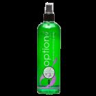 Hive - pre wax treatment spray 400ML