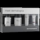 spesial - meet dermalogica kit
