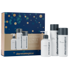 jul 2018 - the ultimate cleanse & glow trio