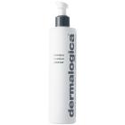 intensive moisture cleanser 295 ml