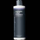 pro - redness relief essence 355ml