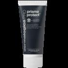 pro - prisma protect spf30 177ml