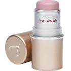 IN TOUCH® HIGHLIGHTER