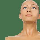 BT-ceuticals - HD Face Masque