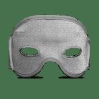 utgår - bt-gear - Nano - eye masque