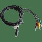 bt-gear - Nano - Dermalogica wire set