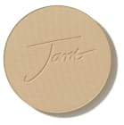 PUREPRESSED® BASE MINERAL FOUNDATION SPF20 - GOLDEN GLOW - REFILL