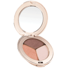 PUREPRESSED® EYE SHADOW TRIPLE - PINK QUARTZ