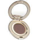 PUREPRESSED® EYE SHADOW SINGLE - TAUPE