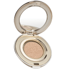 PUREPRESSED® EYE SHADOW SINGLE - PEACH SHERBET
