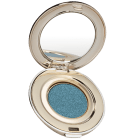PUREPRESSED® EYE SHADOW SINGLE - MAGIC