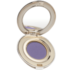 PUREPRESSED® EYE SHADOW SINGLE - IRIS
