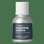 pro - revitalizing additive 30 ml