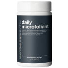 daily microfoliant 170 g