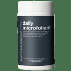 daily microfoliant 170 g
