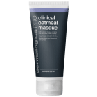 proff - ultracalming clinical oatmeal masque