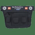 bt-gear - techbelt
