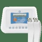 bt-gear - Nano