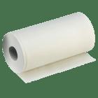 Benk - utstyr - papirruller / 50cm x 50m