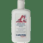 Carlton - after wax oil 250ML