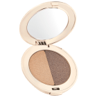 PUREPRESSED® EYE SHADOW DUO - SUNLIT/JEWEL