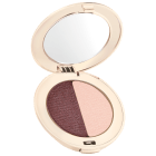 PUREPRESSED® EYE SHADOW DUO - BERRIES & CREAM