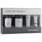 spesial - meet dermalogica kit