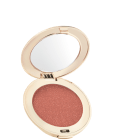 PUREPRESSED BLUSH - SUNSET