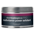 pro - multivitamin power exfoliant 30 ampuller