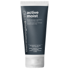 pro - active moist 177 ml