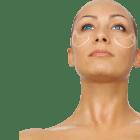 BT-ceuticals - HD Eye Masque
