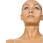 bt-HD Neck Masque x1